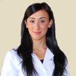 Elizabeth Kusturiss, MSN, CRNP