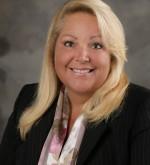 Dr. Susan Kellogg Spadt, PhD, CRNP, IF, FCST Center for Pelvic Medicine