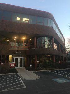 Center For Pelvic Medicine